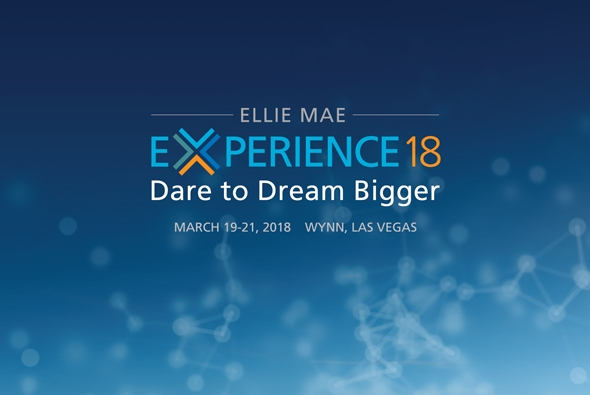 Experience 2018: Wednesday Preview & Reminders