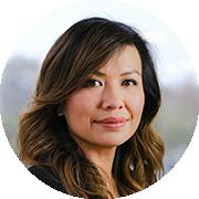Ellie Mae - Linh Lam
