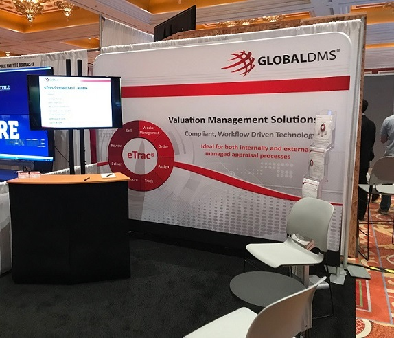 [Guest Post] Global DMS to Exhibit in Booth #515 at Ellie Mae Experience