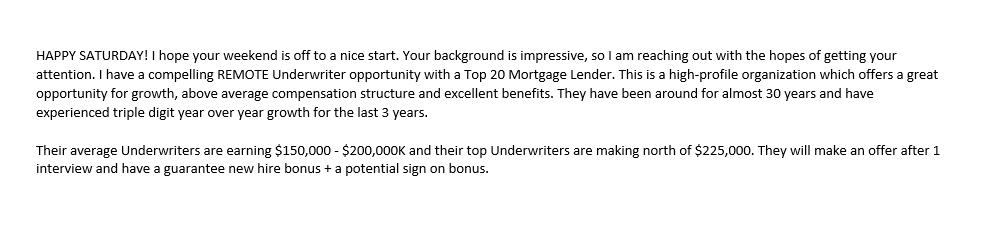 Lender_Email.png