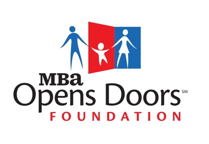mba-givingback.png