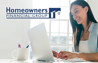 Improving Customer Experience with Homeowners Financial Group