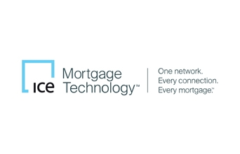 Here's to new beginnings: Transitioning from Ellie Mae to ICE Mortgage Technology