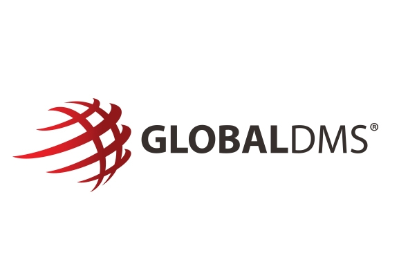 Global DMS to Exhibit in Booth 314 at the Ellie Mae Experience