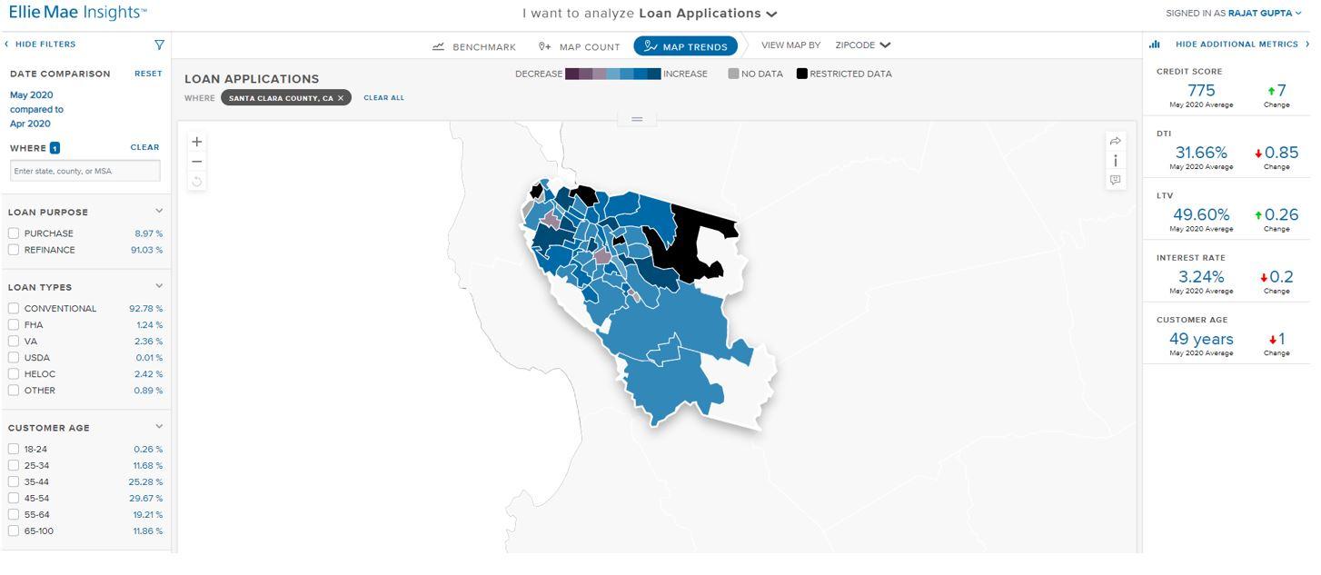 Santa_Clara_Map.JPG