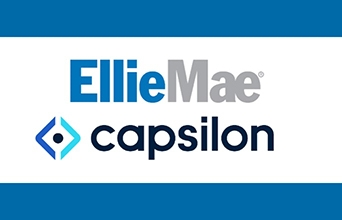 Even More Big News: Ellie Mae Acquires Capsilon