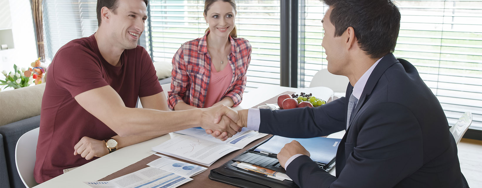3 tips to arm your loan officers for success
