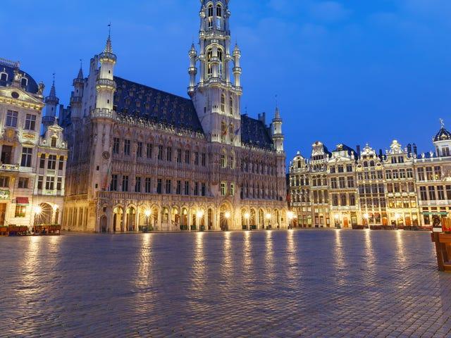 iStock-983370524_Brussels.jpg