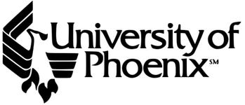 UOPhoenix_Logo.png