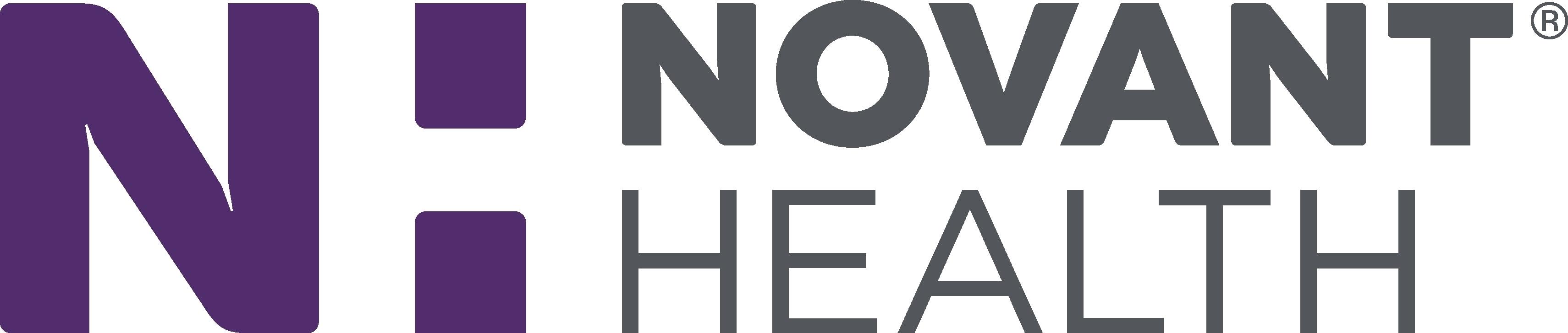 NH_Logo_Reg_RGB.jpg