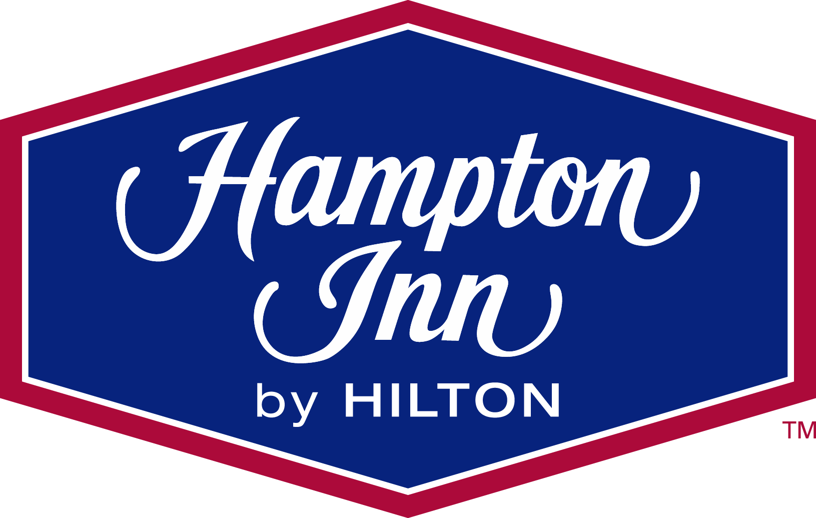 Hampton_Inn_BY_HILTON%20Logo_HiRes.png