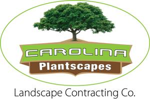 Carolina_Plantscape_Logo.png