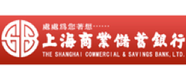 上海商銀優利貸