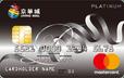 凱基銀行 京華城聯名卡