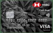 三大國際發卡組織