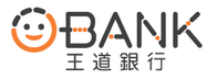 王道銀行 新春暖心信貸
