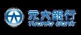 元大銀行 原車融資