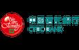 中國信託 循環型貸款
