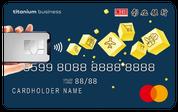 彰化銀行 My 樂現金回饋卡