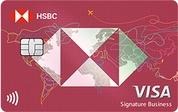 https://card.apply.hsbc.com.tw/hsbcoa/oaadd?cardid=11&BannerID=GLT01