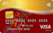 華南銀行櫃買卡
