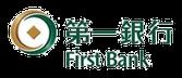 第一銀行 理財貴賓A