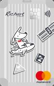 台新銀行 FlyGo 卡