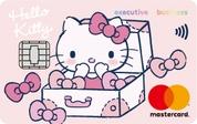 元大銀行 Hello Kitty分享聯名卡