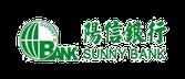 陽信銀行 信用貸款