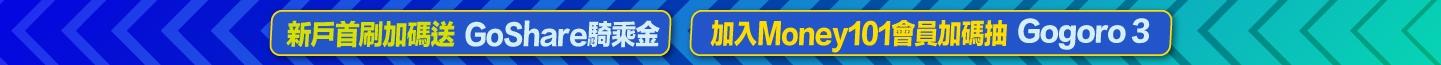 HSBC-現金回饋御璽卡-gogoro-desk.jpg