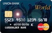 聯邦世界卡