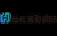 台北富邦銀行 貸安哪