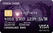 聯邦無限卡