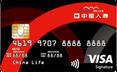 凱基銀行 中壽御璽卡
