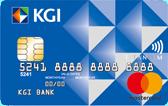 凱基銀行現金回饋鈦金卡