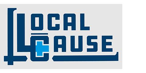 Local cause