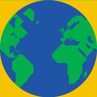 Content Package Portfolio Globe 1x1