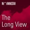 The Long View: la liquidité, enjeu d'une bonne gestion sur le long terme - PIMCO