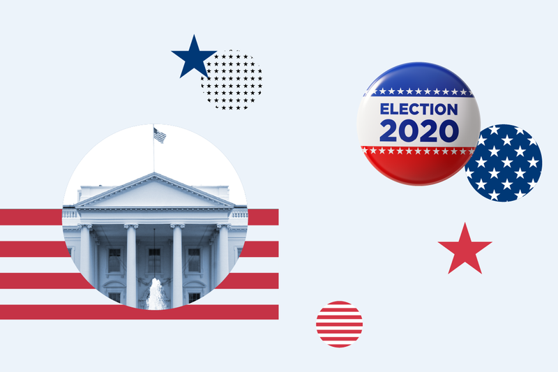 Election 2020 3x2