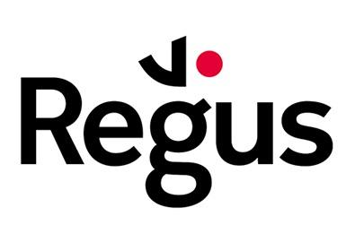 Regus1