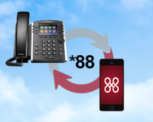 business-phone-service-call-flip-220x175.png