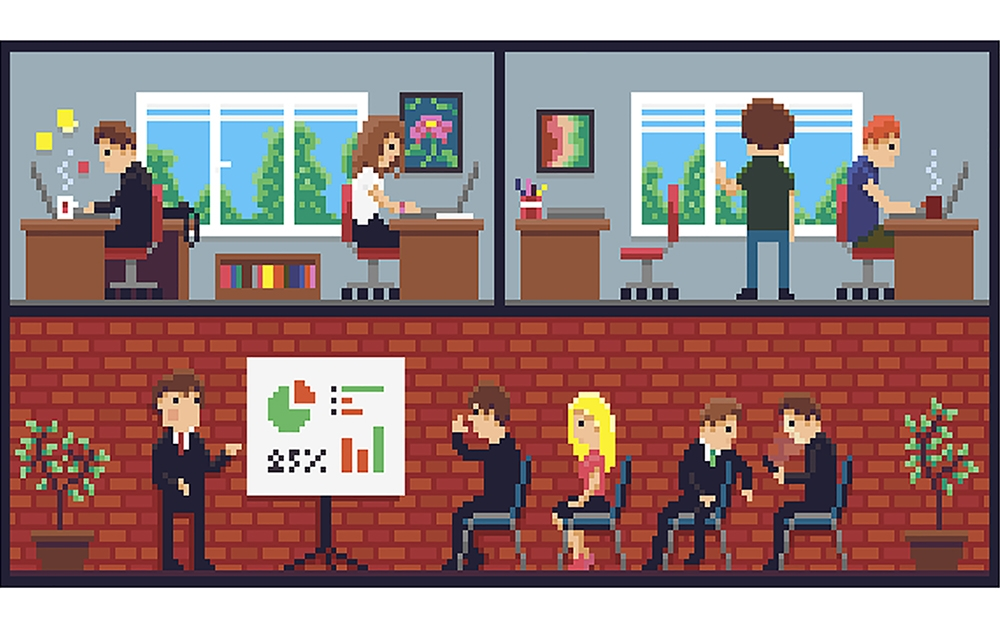 small-business-offices-pixel-1000x628.jpg