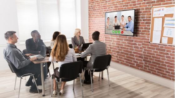 video-sales-calls.jpg