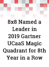 page-thumb-gartner-2019-ucaas.jpg