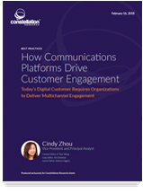 customer-engagement-whitepaper-thumb.png
