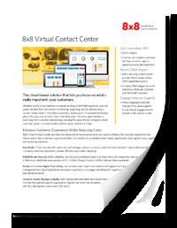 vcc-pricing-datasheet.png