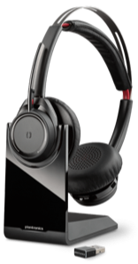 headphones-plantronics-voyager-focus-uc