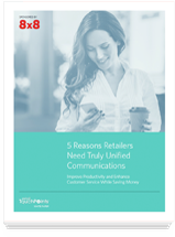 5-reasons-retail-whitepaper-thumb.png