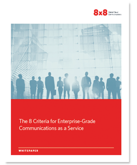 8-criteria-thank-you-download-avaya.png