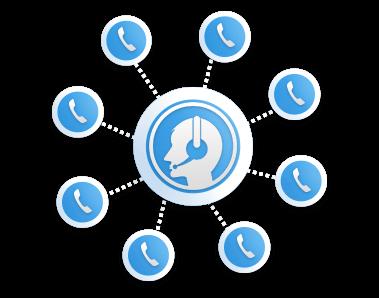 inbound-calls.png